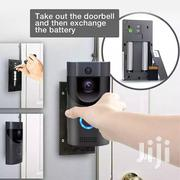Wireless IP Ring Door Bell | Home Appliances for sale in Ashanti, Obuasi Municipal