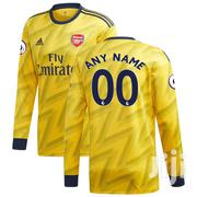 Arsenal Away Kit | Sports Equipment for sale in Greater Accra, Accra Metropolitan