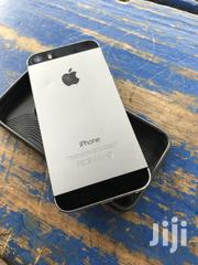 Apple iPhone 5s Black 16 GB | Mobile Phones for sale in Greater Accra, Achimota