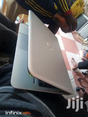 HP Envy 240 G1 15.6 Inches 500 Gb HDD Core I7 8 Gb Ram | Laptops & Computers for sale in Greater Accra, Accra new Town