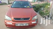 Opel Astra 2004 1.6 Caravan Brown | Cars for sale in Greater Accra, Dansoman