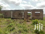 A 13 Room Ensuite Uncompleted Building for Sale | Commercial Property For Sale for sale in Ashanti, Atwima Nwabiagya