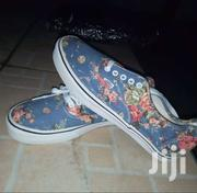 Original Vans For You.   Clothing for sale in Greater Accra, Nungua East