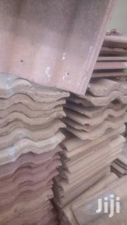 Roof Tiles Quality | Building Materials for sale in Greater Accra, East Legon