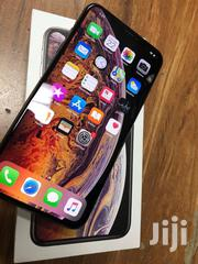 New Apple iPhone XS Max 512 GB   Mobile Phones for sale in Greater Accra, Accra new Town