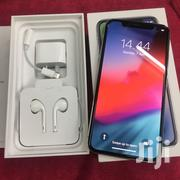 New Apple iPhone X 256 GB   Mobile Phones for sale in Greater Accra, Accra new Town