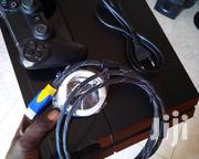 New Playstation 4 | Video Game Consoles for sale in Greater Accra, Accra Metropolitan