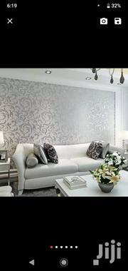 Dc Wallpaper Ent. | Home Accessories for sale in Greater Accra, Dansoman