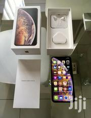 Apple iPhone XS Max 256 GB | Mobile Phones for sale in Greater Accra, Accra Metropolitan
