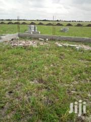Well Demarcated Plots Within the Royal City, Tsopoli | Land & Plots For Sale for sale in Greater Accra, Ashaiman Municipal