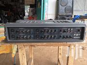 Renegade Power Mixer/Amp 160R | Audio & Music Equipment for sale in Greater Accra, Achimota