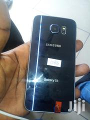 New Samsung Galaxy S6 32 GB | Mobile Phones for sale in Greater Accra, East Legon