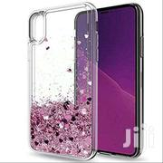 iPhone X Cases | Accessories for Mobile Phones & Tablets for sale in Central Region