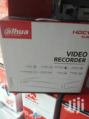 Dahua 8 Channel Dvr | Cameras, Video Cameras & Accessories for sale in Greater Accra, Dzorwulu