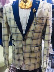 Slim Fit Men Suit   Clothing for sale in Greater Accra, Accra Metropolitan