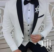 3 Piece Tuxedo | Clothing for sale in Ashanti, Kumasi Metropolitan