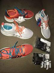 New Adidas EQT Shipped | Shoes for sale in Greater Accra, Dansoman