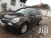Chevrolet Equinox 2012 Black | Cars for sale in Greater Accra, Accra Metropolitan