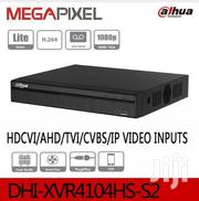 Dahua 4 Channel Dvr | Cameras, Video Cameras & Accessories for sale in Greater Accra, Dzorwulu