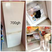 Fridge Home Used | Home Appliances for sale in Greater Accra, Kwashieman