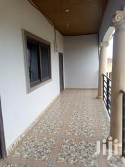2bedrooms Apartment At Pokuase | Houses & Apartments For Rent for sale in Greater Accra, Ga West Municipal