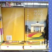 Bibles For Sell | Books & Games for sale in Greater Accra, East Legon
