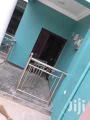 2bedroom Apartment for Rent | Houses & Apartments For Rent for sale in Greater Accra, Ga West Municipal