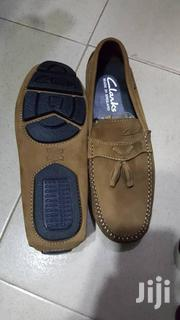 Original Clarks Loafer | Shoes for sale in Greater Accra, Accra Metropolitan