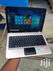 Hp Pavilion Dv4 14 Inches 640 Gb HDD Core I5 4 Gb Ram | Laptops & Computers for sale in Greater Accra, North Kaneshie