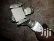 DJI Osmo Mobile | Cameras, Video Cameras & Accessories for sale in Greater Accra, Achimota