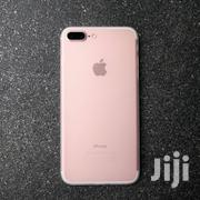 New Apple iPhone 7 Plus 32 GB Gold | Mobile Phones for sale in Brong Ahafo, Techiman Municipal