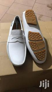 Original Clarks Loafers | Shoes for sale in Greater Accra, Accra Metropolitan