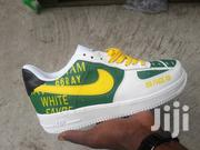 Nike Airforce | Shoes for sale in Greater Accra, Kotobabi