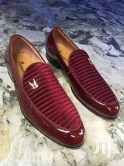 Spinello Uk Shoe | Shoes for sale in Greater Accra, Accra Metropolitan
