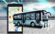 Bus Tracking Device   Vehicle Parts & Accessories for sale in Greater Accra, Accra Metropolitan