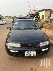 Mitsubishi Carisma 1999 Blue | Cars for sale in Greater Accra, Airport Residential Area
