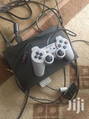 Playstation 2 | Video Game Consoles for sale in Greater Accra, Dansoman