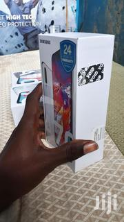 New Samsung Galaxy A70 White 128 GB | Mobile Phones for sale in Greater Accra, Ledzokuku-Krowor