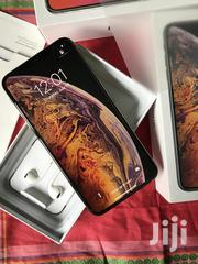 Apple iPhone XS Max Gold 512 MB   Mobile Phones for sale in Greater Accra, Accra new Town
