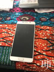 Samsung Galaxy Note 5 32 GB White | Mobile Phones for sale in Greater Accra, Nungua East