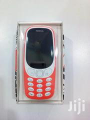 New Nokia 3310 16 GB Red | Mobile Phones for sale in Greater Accra, Accra new Town