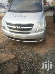 Hyundai H1 2011 Silver | Cars for sale in Greater Accra, Airport Residential Area