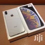 New Apple iPhone XS Max Gold 512 GB | Mobile Phones for sale in Greater Accra, Accra Metropolitan