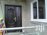 Fresh 2 BRM Apartment Adenta Sakora Light House F. Rent | Houses & Apartments For Rent for sale in Greater Accra, Adenta Municipal