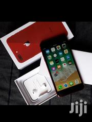Apple iPhone 8 Plus 256 GB Red | Mobile Phones for sale in Greater Accra, Mataheko