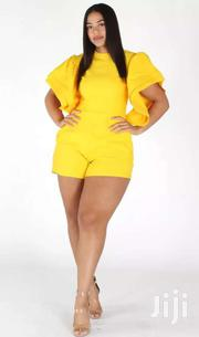 New Ladies Playsuit   Clothing for sale in Greater Accra, Kwashieman
