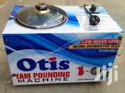 Otimax Fufu or Yam Pounding Machine   Kitchen Appliances for sale in Greater Accra, Adenta Municipal