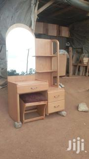 Dressing Mirror | Tablets for sale in Greater Accra, Kanda Estate