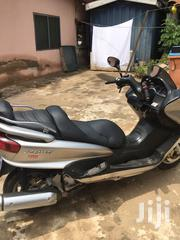 Yamaha Majesty 2017 | Motorcycles & Scooters for sale in Greater Accra, Achimota
