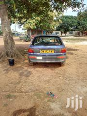 Opel Astra Short Boot | Cars for sale in Brong Ahafo, Jaman South
